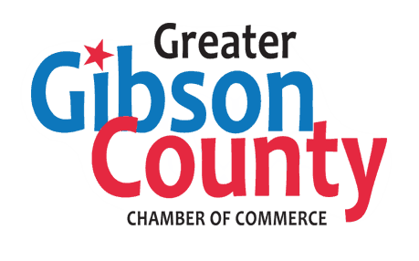 Greater Gibson County