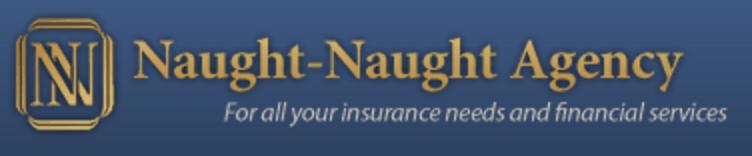 Naught-Naught Agency